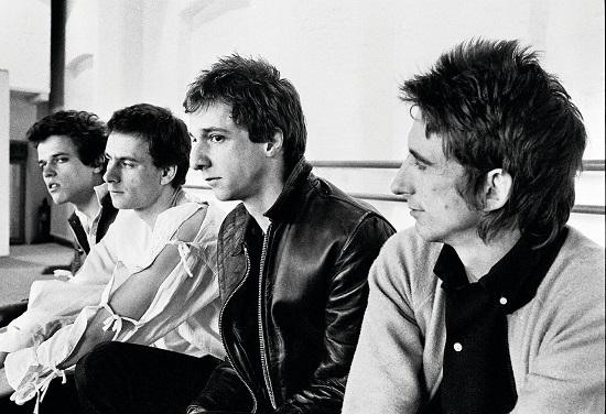 The Quietus | News | Wire To Reissue First Three Albums