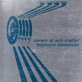 Cavern Of Anti-Matter Hormone Lemonade pack shot