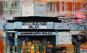 Dannypockets-hammersmith_palais_1521741234_crop_178x108