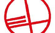 Ex-logo_1522134513_crop_178x108