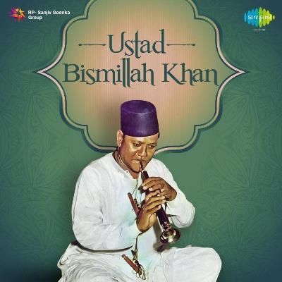 Bismillah_khan_1522151294_resize_460x400