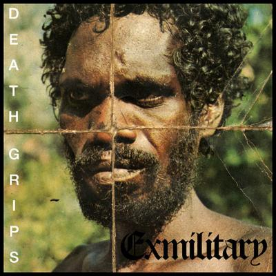 Death_grips_1522150522_resize_460x400