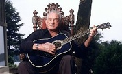 Johnnycashg_468x467_1217606622_crop_178x108