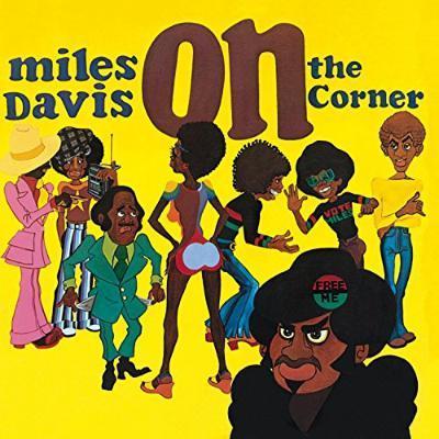 Miles_davis_-__i_on_the_corner_1522758781_resize_460x400_1522766603_resize_460x400