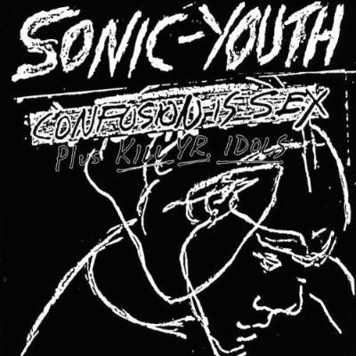 Sonic_youth_-__i_confusion_is_sex_1522758603_resize_460x400_1522766449_resize_460x400