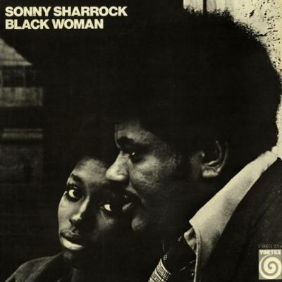 Sonny_sharrock_-__i_black_woman_1522758752_resize_460x400_1522766561_resize_460x400