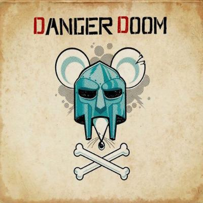 Danger_doom_-__i_the_mouse_and_the_mask_1522940729_resize_460x400