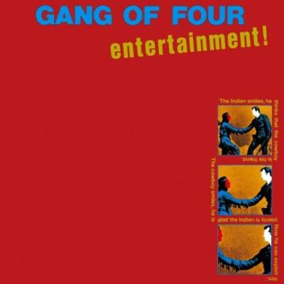 Gang_of_four_-__i_entertainment__1522940702_resize_460x400