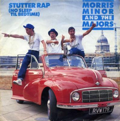 Morris_minor_and_the_majors_-__stutter_rap__no_sleep_til_bedtime___1522940257_resize_460x400
