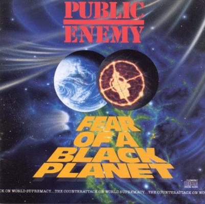 Public_enemy_-__i_fear_of_a_black_planet_1522940457_resize_460x400