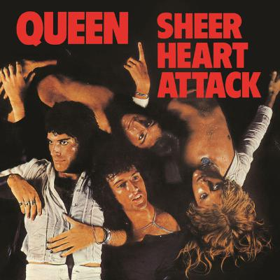 Queen_-__i_sheer_heart_attack_1522940317_resize_460x400
