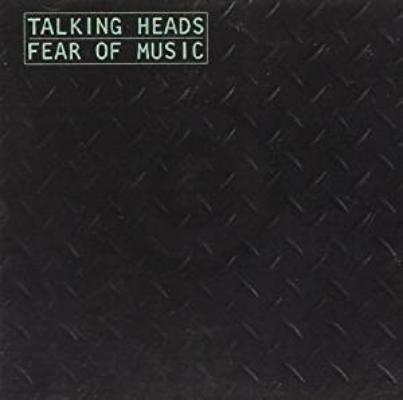 Talking_heads_-__i_fear_of_music_1522940799_resize_460x400