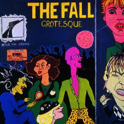 The_fall_-__i_grotesque__after_the_gramme__1522940642_resize_460x400