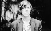 Thurston_moore_1523283706_crop_178x108
