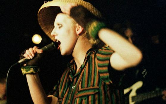Pink_military_stand_alone_at_erics_liverpool_december_7th_1978_1523357264_crop_558x350
