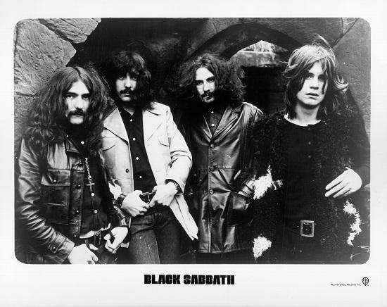the quietus news black sabbath announce 7 boxset