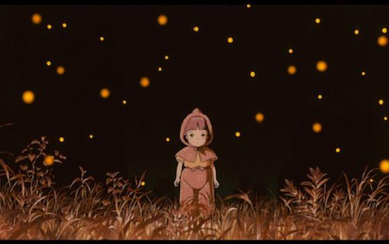 Grave-of-the-fireflies-featured-imahes_1523625808_crop_558x350