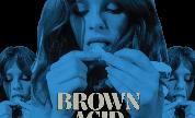 Brownacid6coverfinal_1523873314_crop_178x108