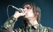 Ianbrown_1249920611_crop_178x108