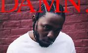 Kendrick-lamar-damn_1523961099_crop_178x108