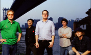 The-hold-steady-400_1249921357_crop_178x108