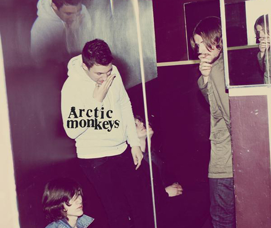 Curtains Ideas curtains close arctic monkeys : The Quietus | Features | Track-By-Track | Arctic Monkeys Humbug ...