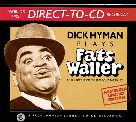 Dick_hyman_-__i_dick_hyman_plays_fats_waller_1524585473_resize_460x400