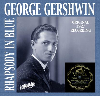 George_gershwin_-__i_rhapsody_in_blue_1524586097_resize_460x400