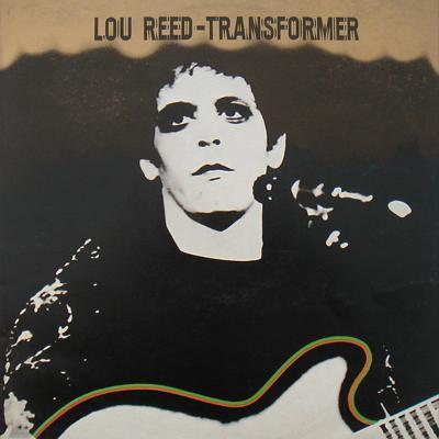 Lou_reed_-__i_transformer_1524585664_resize_460x400