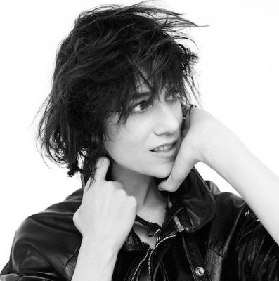 Charlotte_gainsbourg_1524586384_resize_460x400