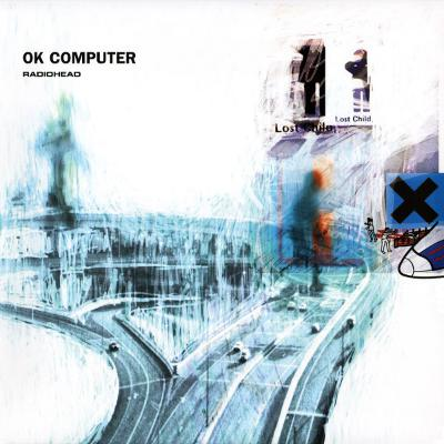 Radiohead_1524585447_resize_460x400