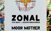 Zonal_1524648610_crop_178x108