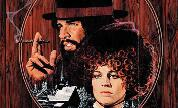 Mccabe_and_mrs_miller_615still-poster_1524842557_crop_178x108