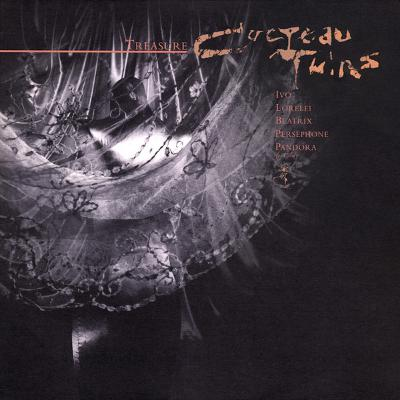 Cocteau_twins___treasure__1525182024_resize_460x400