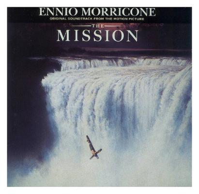 Ennio_morricone___the_mission_1525181823_resize_460x400