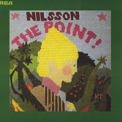 Harry_nilsson___the_point___1525181145_resize_460x400