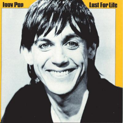 Iggy_pop___lust_for_life_1525181778_resize_460x400