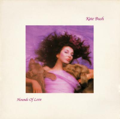 Kate_bush___hounds_of_love__1525181641_resize_460x400