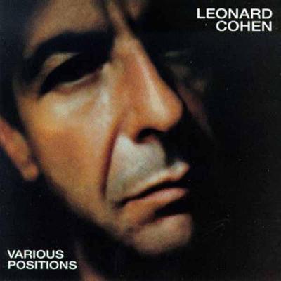 Leonard_cohen____various_positions_1525182611_resize_460x400