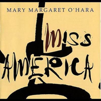 Mary_margaret_o_hara___miss_america__1525182489_resize_460x400