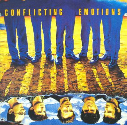 Split_enz___conflicting_emotions__1525182535_resize_460x400