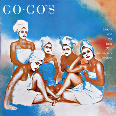 The_go-go_s___beauty_and_the_beat__1525181571_resize_460x400