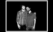 Japandroids_post_nothing_1249993075_crop_178x108