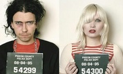 The-raveonettes-in-jail_1249993702_crop_178x108