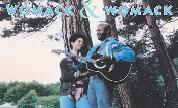Vinylfactory-womackandwomack-mpb-missingpersonsbureau-b1_1525778147_crop_178x108