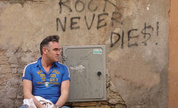Morrissey_rock_1249995983_crop_178x108