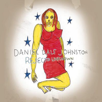 Daniel_johnston_-_rejected_unknown_1526321327_resize_460x400