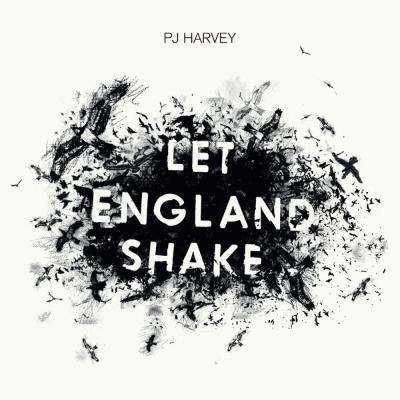 Pj_harvey_-__i_let_england_shake_1526321476_resize_460x400
