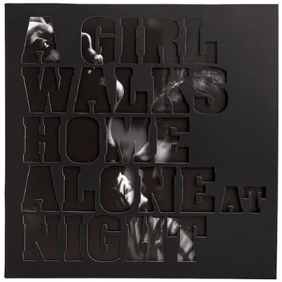 Various_artists_-_girl_walks_home_alone_at_night_soundtrack_1526321407_resize_460x400