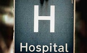 Hospital_1250003772_crop_178x108